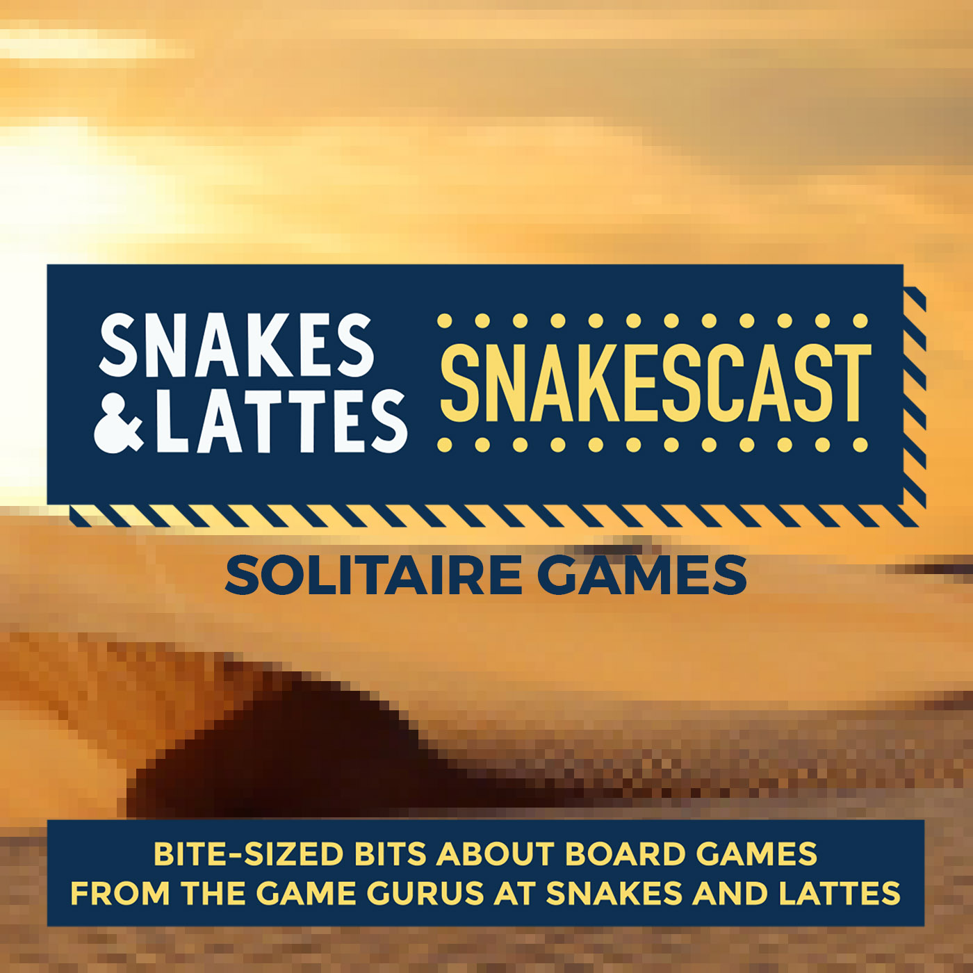 Solitaire Games, Part 2 - Some great examples of solo games
