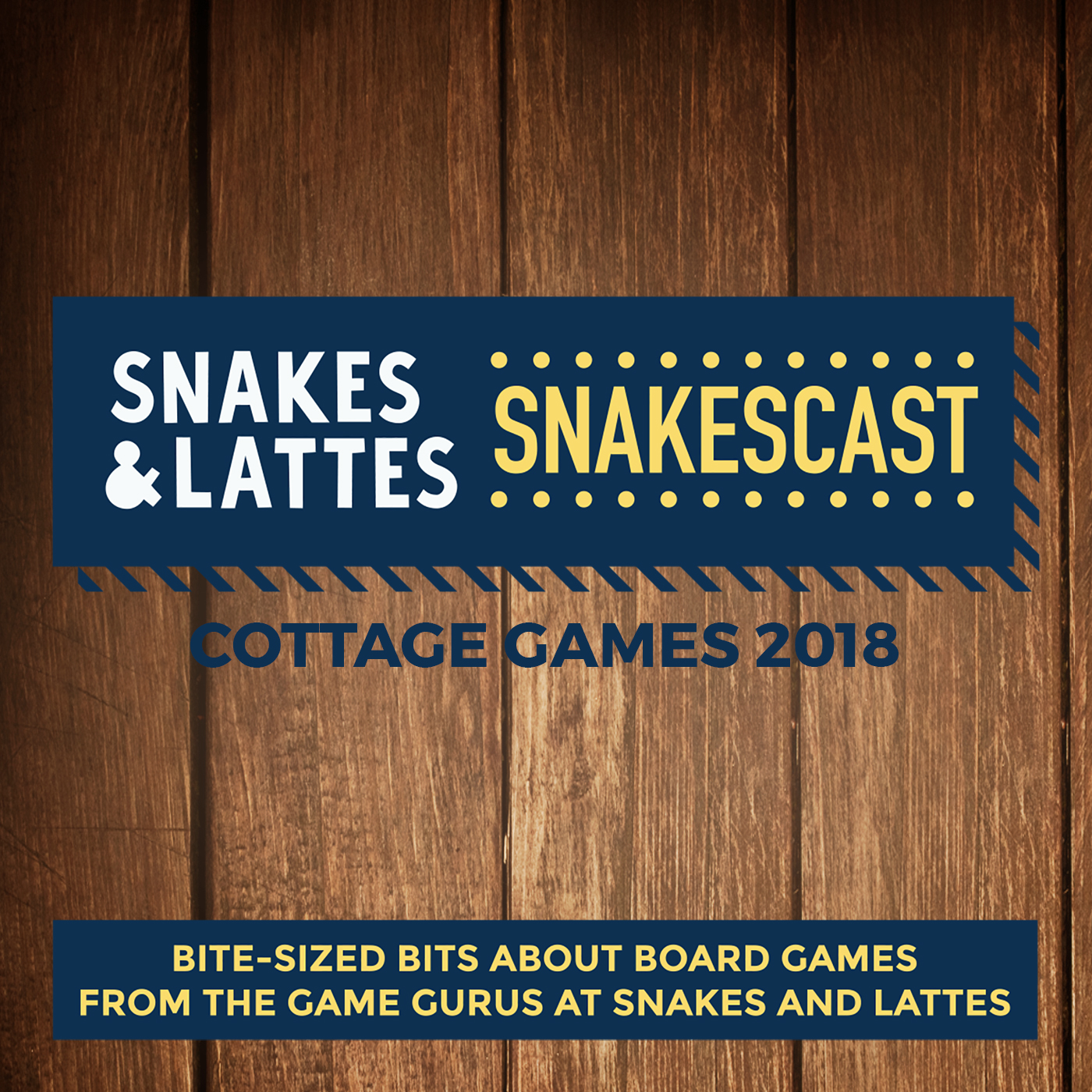 Cottage Games 2018, Part 1 – Starting Out